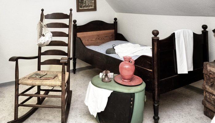 renowacja mebli domowe sposoby
