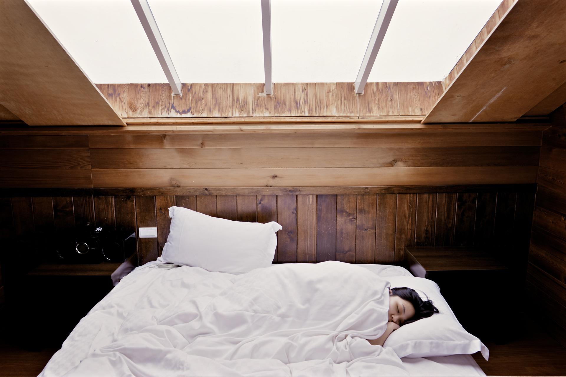 poduszka ortpopedyczna